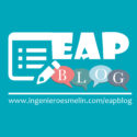EAP Blog