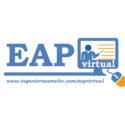 EAP Virtual